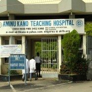 40 New health workers discharged At Kano after recovering from Pandemic Coronavirus