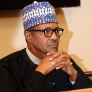 UPDATED: Buhari signs executive order implementing financial autonomy for state legislature and judiciary