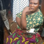 How Church disowns a woman caught in Anambra shrine