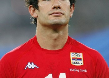 Former Serbian footballer, Miljan Mrdakovic, 38, commits suicide after saying ?I can?t take this anymore?
