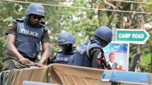 Three brothers allegedly kill their sibling over proceeds they gathered from their mother?s funeral in Imo
