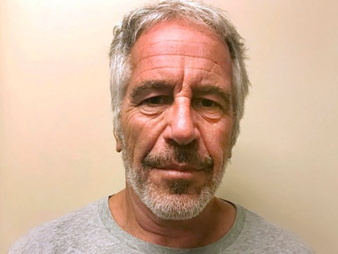 Harvey Weinstein ?sexually assaulted 17 year old girl in Jeffrey Epstein?s apartment? - Survivor reveals