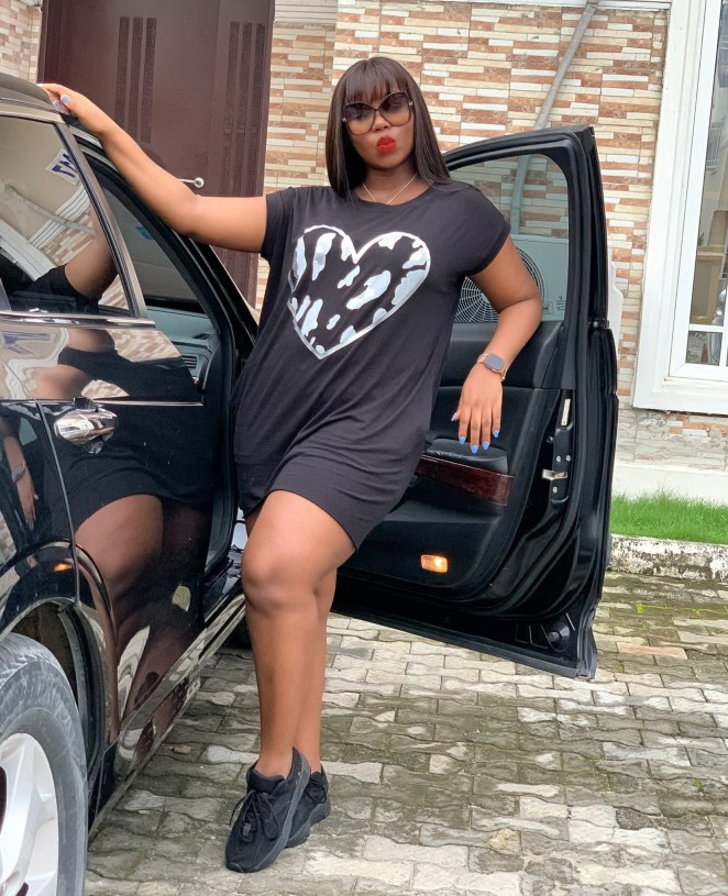 BamBam and her husband Teddy A debunk allegation of her having a black eye (video)
