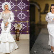 Wife of Alaafin of Oyo, Anu celebrates her birthday with beautiful Hot Pictures