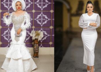 Wife of Alaafin of Oyo, Anu celebrates her birthday with beautiful new photos