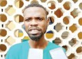 I?ve killed ?just 3 persons, not 16? ? Notorious cultist confesses in Ogun