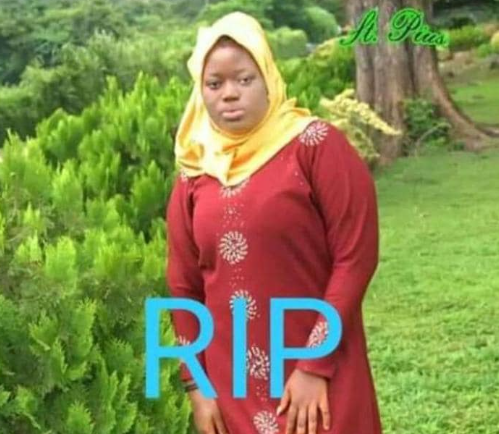 Update: Father of female student who was killed by armed robbers in Ibadan says she was raped