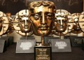 Bafta TV nominations 2020: Chernobyl leads with 14 nods (Full list)