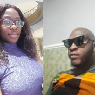 NEWS: Nigerian lady who called out an about-to-wed man over alleged repe, shares more details
