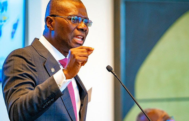 Event centers remain shut for now- Lagos state govt