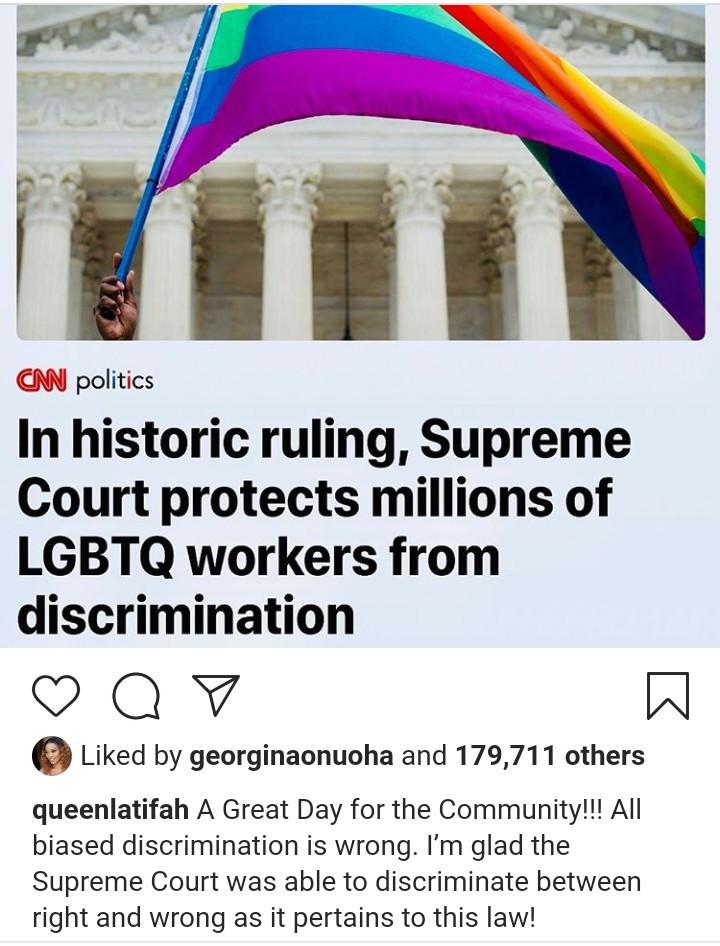 Barack Obama reacts to Supreme Court