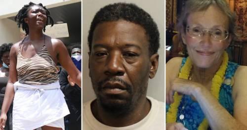 Un homme de Floride arrêté pour la mort du militant de Black Lives Matter, Toyin Salau, avoue et révèle comment il l'a tuée