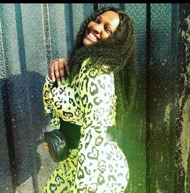 "Nigerian lady dies two months after posting ""if I die during Lockdown no need for autopsy"""