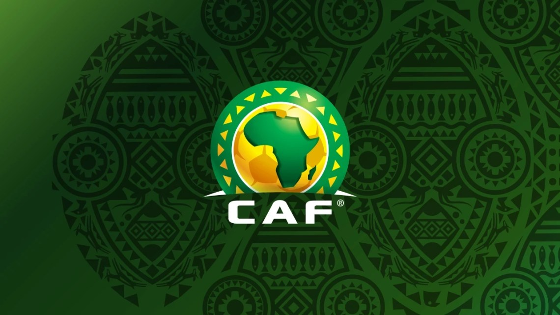 CAF postpones 2021 Africa Cup of Nations to 2022