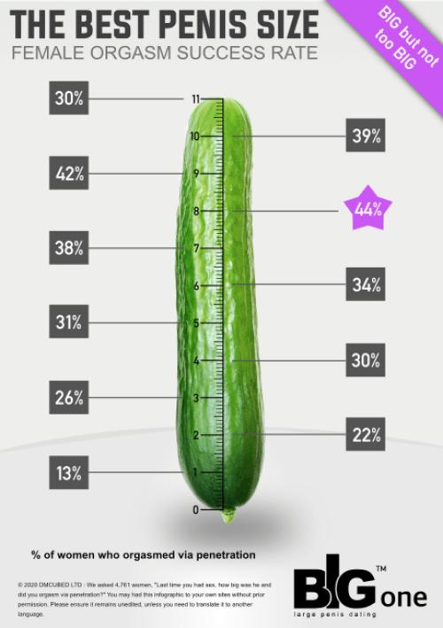 5efcae55a6b4f - Intercourse Survey Reveals Greatest Pen*s Dimension To Make A Lady Orgasm