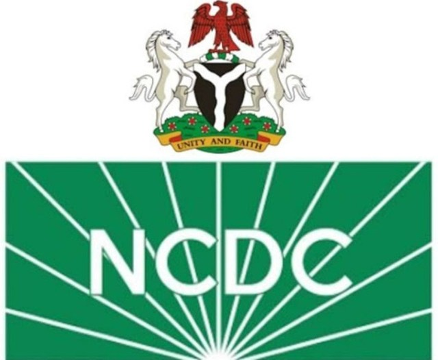 NCDC official supervising COVID-19 response in Zamfara dies of disease
