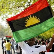 We're in talks with UN for Biafra referendum –IPOB