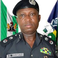 LATEST: Police to begin massive arrest of face mask violators in Lagos