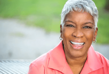 Lagos woman Reveals Natural treatment that Reverses Glaucoma, Cataracts, Blurry vision and Improves Vision in a few weeks without eyedrops or surgery