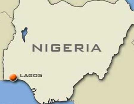 Lagos doctors embark on three day strike