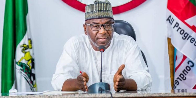 Kwara state government cancels 2020 Eid prayers over COVID-19