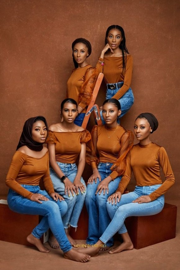 https://bluebloodz.com/index.php/2020/08/01/beautiful-photos-of-governor-el'rufai-'s-nieces/(opens in a new tab)