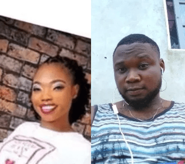 24-yr-old woman allegedly stabs boyfriend to death over cheating in Lagos