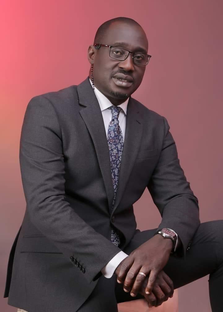 CRS NASS Members React to Fani Kayode