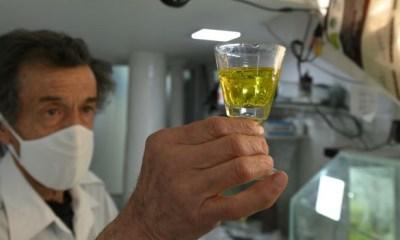 Bolivia approves toxic bleach as Coronavirus treatment