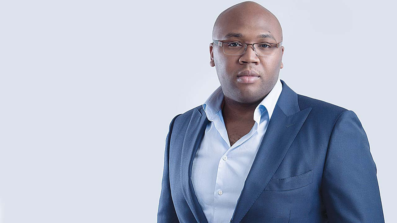 Entrepreneurship may make you rich but will cause you unhappiness -  Iroko TV boss, Jason Njoku reveals why he won