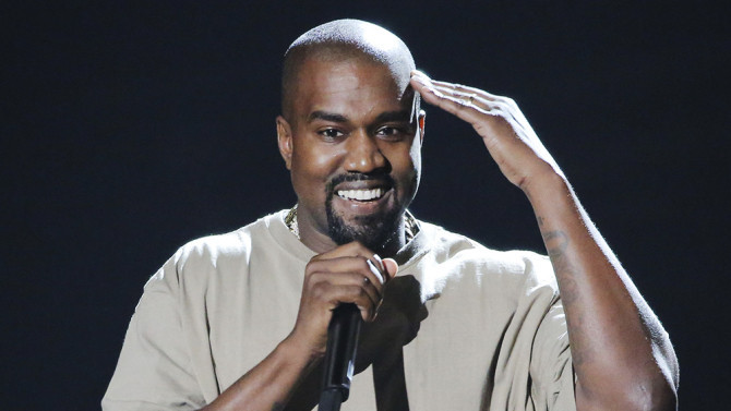 Kanye West declared ineligible for ballot in three more states after missing deadline