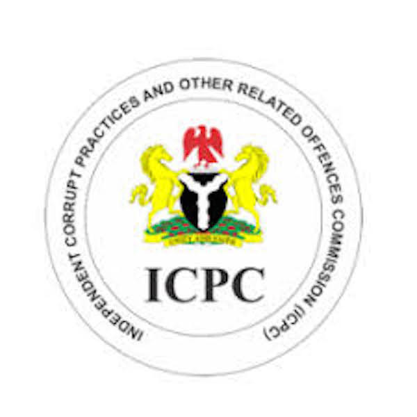 ICPC arrests 25 FRSC and VIO officials for driver?s licence fraud