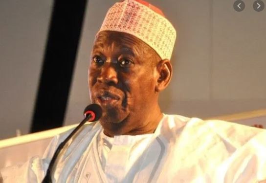 Blasphemy:  I won?t waste a minute to sign the execution order - Governor Ganduje speaks on death sentence handed to Kano singer