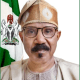 Russian COVID-19 vaccine is yet to arrive Nigeria- Minister of State for Health, Olorunnimbe Mamora