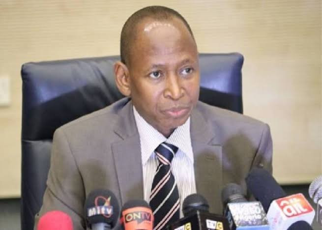 We have spent N31 billion to fight COVID-19 in Nigeria — FG