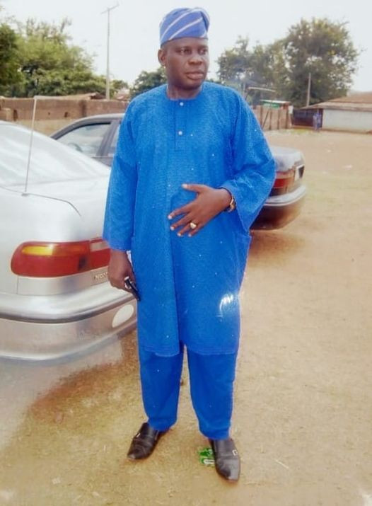 Osun police confirms gruesome murder of Surveyor, two others by suspected hoodlums over land dispute