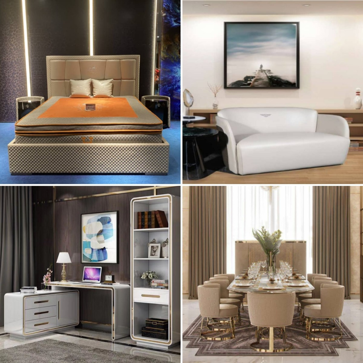 Motomart, Your One-Stop Shop For Luxury And Affordable Furniture, Sanitary Wares, and Building Materials