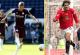 Jamie Vardy equals Ruud van Nistelrooy scoring record