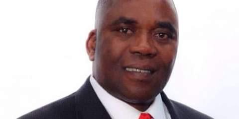 Gunmen abduct retired U.S. Army Major in Ekiti, kill his worker