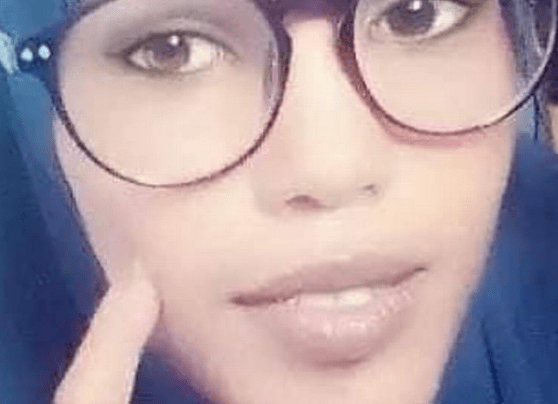 19 year old young woman raped by 11 men and thrown to her death from building after being lured by