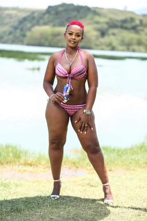 Kenyan woman confesses to intentionally infecting many men with HIV because they don