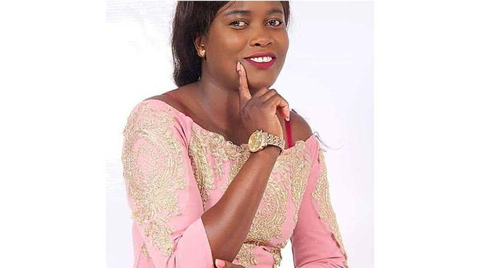 Prophetess accused of s3xually molesting a female congregant