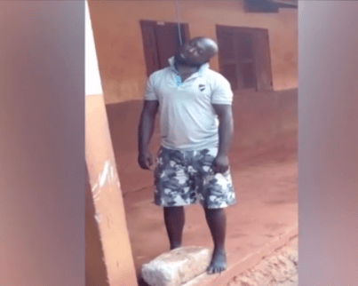 Jilted taxi driver commits suicide after killing girlfriend who dumped him