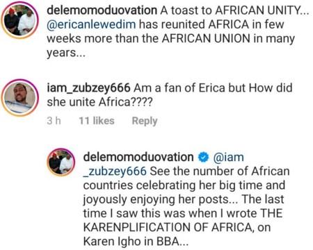 Dele Momodu