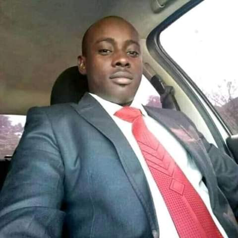 DSS agent killed in shoot-out with gunrunners in Plateau State