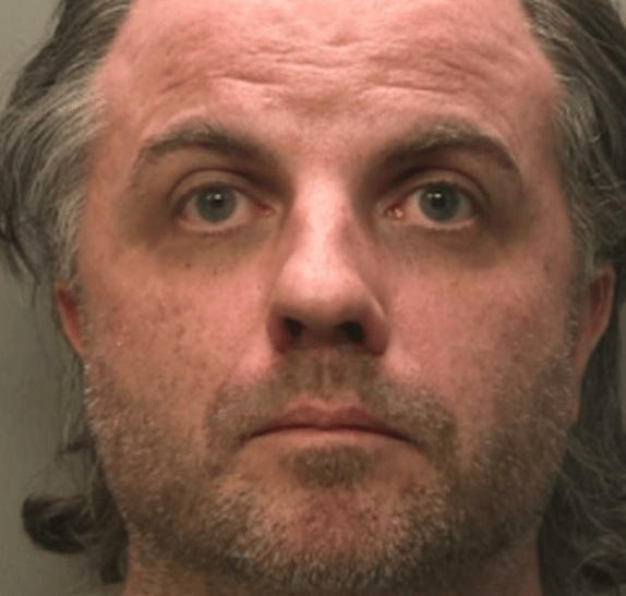 Cross-dresser found guilty of stabbing his mother to death and cutting off her head
