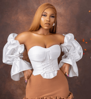 ?This is not the time to post beautiful pictures? BBNaija star Tacha, tells colleagues as Nigerians continue #EndSARS campaign