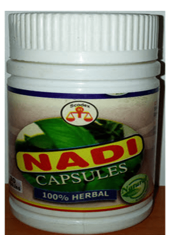Breakthrough NAFDAC Approved Solution to Get Stronger Erection and Stamina to Last 25minutes in Bed ... Revealed!