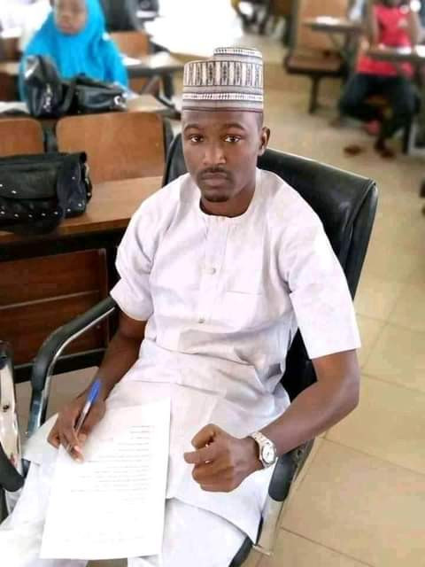 38-year-old university lecturer shot dead by unknown gunmen in Abuja