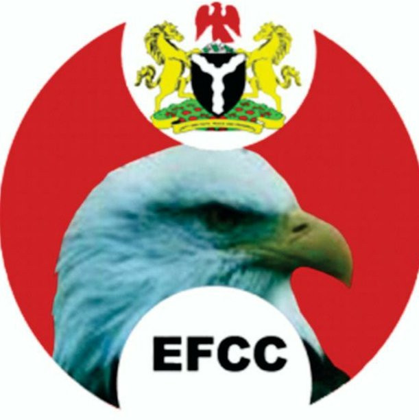 EFCC confirms attack on its website, disowns lawyer who allegedly resigned from the agency to join the #EndSARS protest